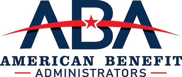 American Benefit Administrators